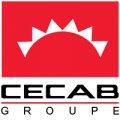 CECAB GROUP